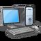 Asset Engineering Software