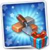 Gift Assets