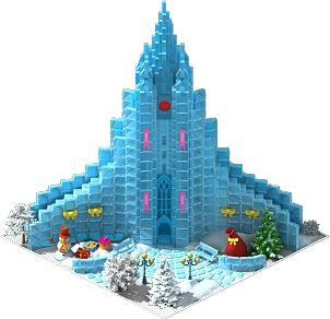 File:Icy Tower (Winter).png
