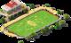 Polo Field L2