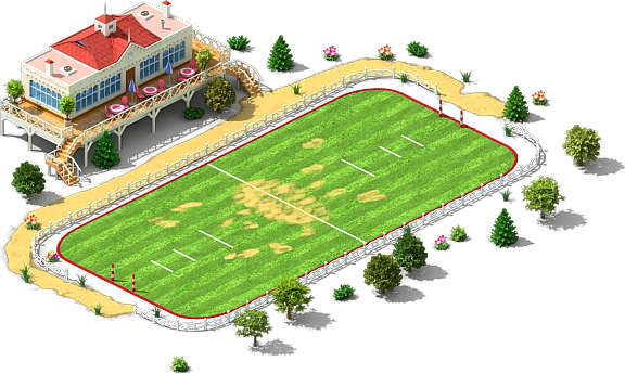 File:Polo Field L2.png