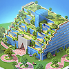 File:Quest Vertical Forest.png