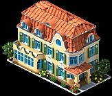 File:Balgach Villa (World Capitals).png