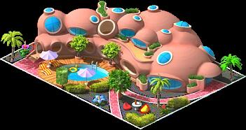 File:Bubble Palace.png