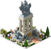 File:Knight Monument.png