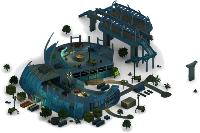 File:Paimor Station Construction.png