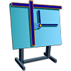 File:Asset Drawing Board (Pre 06.19.2015).png