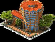Baobab Hotel