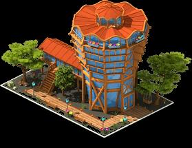 File:Baobab Hotel.png
