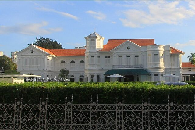 File:Macalister-mansion-george-town.jpg