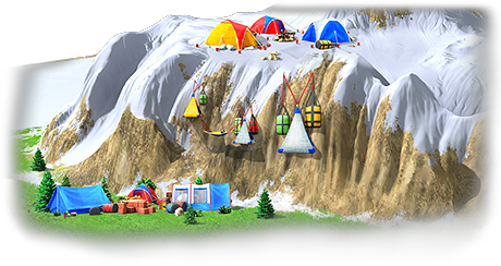 File:Climbing Route Artwork.png