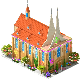 File:Emmaus Monastery.png