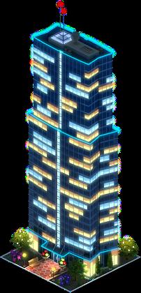 File:Landmark Tower (Night).png