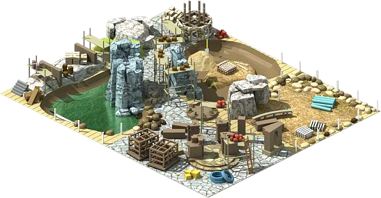 File:Large Zoo Construction.png