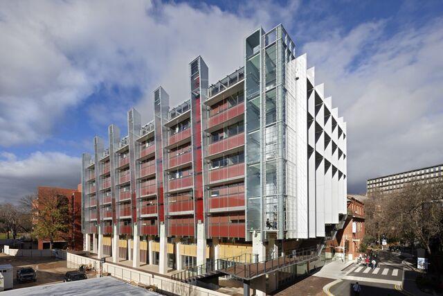 File:RealWorld University of Adelaide.jpg