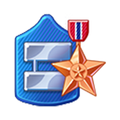 File:Badge Military Level 52.png