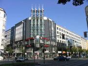 Frankfurter Allee Berlin 2