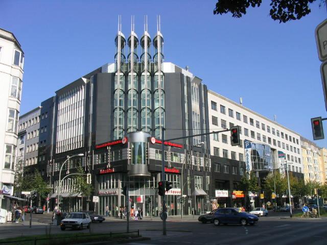File:Frankfurter Allee Berlin 2.jpg