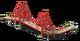 Red Gate Bridge L1