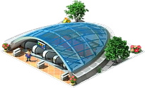 File:Underground Subway Station L2.png