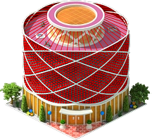 File:Han Show Theater.png