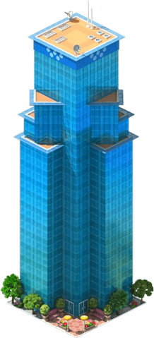 File:Orco Tower.png