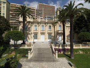 File:RealWorld Monaco National Museum.jpg