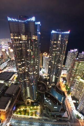 File:RealWorld Zenith Tower (Night).jpg
