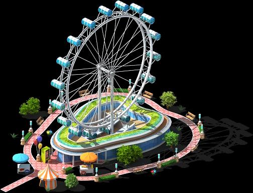 File:Wonder Wheel L1.png