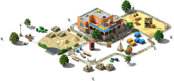 File:Amusement Park Directorate Construction.png