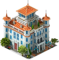 File:Count's Manor.png