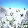 File:Quest A Christmas Visit.png