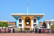 RealWorld Al Alam Palace