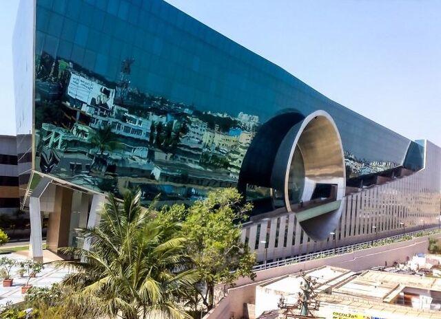 File:RealWorld Bangalore Campus.jpg