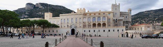 File:RealWorld Prince's Palace of Monaco.jpg
