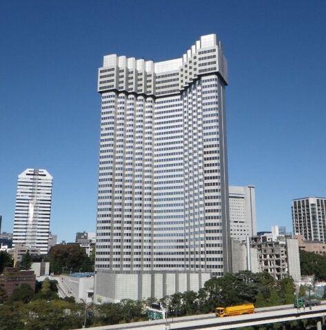 File:RealWorld Renaissance Hotel.jpg