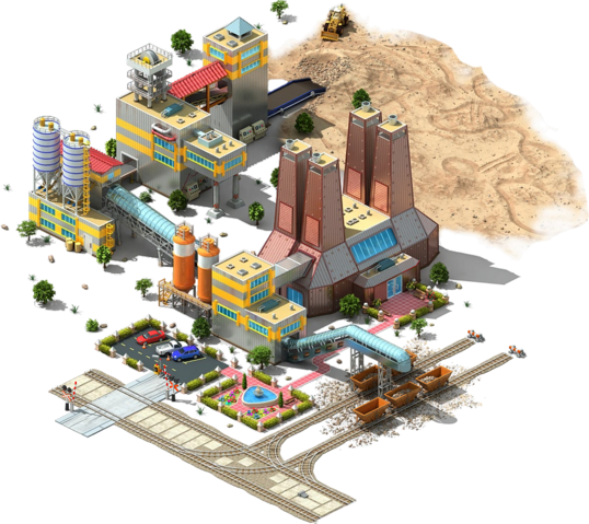 File:Silicon Industrial Complex L2.png