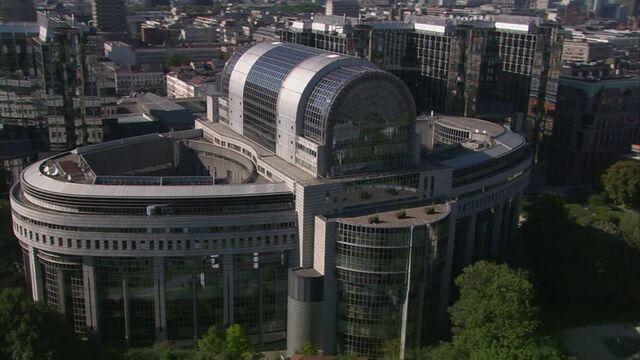 File:318301593-european-parliament-european-union-brussels-democracy.jpg