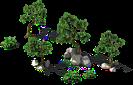 File:Decoration Midsize Bonsai Garden.png