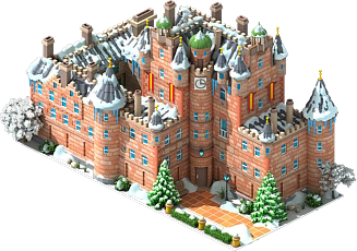 File:Glamis Castle.png