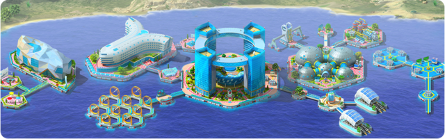 File:Island of Advanced Technology Background.png
