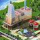 Quest Oil Industrial Complex (Quest)