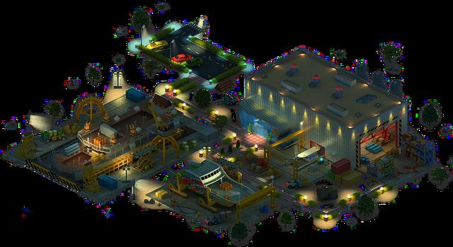 File:Shipyard L3.png
