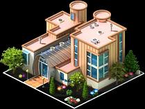File:Building Donli Villa.png