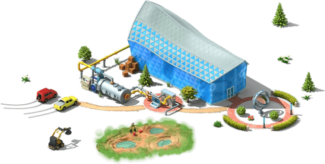 File:Geothermal Activity Institute L1.png