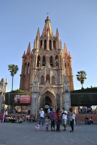 File:RealWorld Archangel Michael's Cathedral.jpg