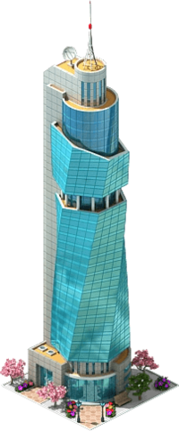 File:Twist Tower.png