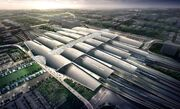 RealWorld Cargo Depot