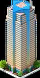 Bank of Yokohama