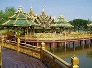 RealWorld Hall of Enlightenment